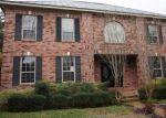 Foreclosed Home en LOST STAR, San Antonio, TX - 78258