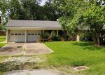 Foreclosed Home en AVENUE K, South Houston, TX - 77587