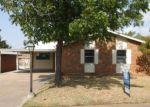 Foreclosed Home en GAY ST, Wichita Falls, TX - 76306