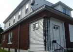Foreclosed Home en 6TH AVE, Troy, NY - 12182