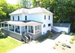 Foreclosed Home in LAKE RD, Newport, VT - 05855