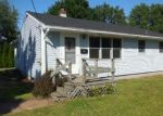 Foreclosed Home in WING ST, Burlington, VT - 05408