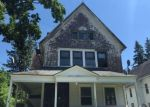 Foreclosed Home in CHURCH ST, Richfield Springs, NY - 13439