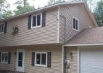 Foreclosed Home in SMITH RD, Denmark, ME - 04022