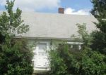 Foreclosed Home en MADISON AVE, Troy, NY - 12180