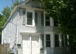 Foreclosed Home en 9TH ST, Troy, NY - 12180
