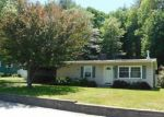 Foreclosed Home in WOODLAND DR, Springfield, VT - 05156