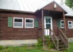 Foreclosed Home in SUGARHILL RD, Harmony, ME - 04942