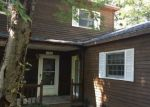 Foreclosed Home in BINGHAM SHORE RD, Saint Albans, VT - 05478