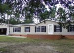Foreclosed Home in MCLAIN ST, Patrick, SC - 29584