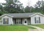 Foreclosed Home in HARPY EAGLE DR, Winder, GA - 30680