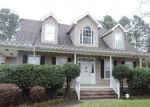 Foreclosed Home in FINGER LAKE DR, Myrtle Beach, SC - 29588