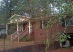 Foreclosed Homes in Raeford, NC, 28376, ID: F4290175