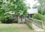Foreclosed Home in SANDHILL RD, Marion, SC - 29571
