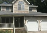 Foreclosed Home in LEWISFIELD DR, North Charleston, SC - 29418