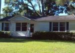 Foreclosed Home in BRIGGS AVE, Summerton, SC - 29148