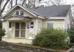 Foreclosed Home in MOODY ST, Griffin, GA - 30223