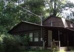 Foreclosed Home in SKEENAH HIGHLANDS RD, Blairsville, GA - 30512