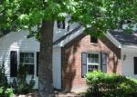 Foreclosed Home in COMMONS WAY, Goose Creek, SC - 29445