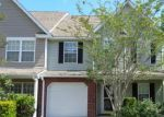 Foreclosed Home in MADISON CT, Goose Creek, SC - 29445