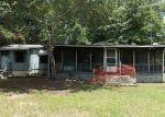 Foreclosed Home en OAKRIDGE CIR, Swainsboro, GA - 30401