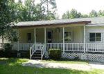 Foreclosed Home in EDGEWATER RD, Pineville, SC - 29468