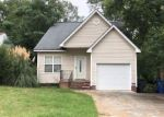 Foreclosed Home in COLLETON ST, Columbia, SC - 29203