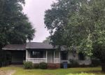 Foreclosed Home in ANNE DR, Dearing, GA - 30808