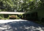 Foreclosed Home in HOME LN, Sapphire, NC - 28774