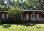 Foreclosed Home en FOX HOLLOW RD, Cornelia, GA - 30531