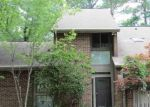 Foreclosed Home in GARDENWOOD CT, Columbia, SC - 29209