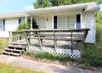 Foreclosed Home in JUNIPER DR, Conway, SC - 29526