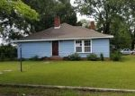 Foreclosed Home in MCRAE ST, Laurinburg, NC - 28352