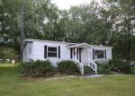 Foreclosed Home en DICKS DAM RD, New Oxford, PA - 17350