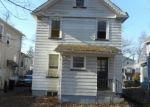 Foreclosed Home en JOHNSON AVE, Cranford, NJ - 07016