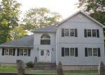 Foreclosed Home en ELMIRA TRL, Hopatcong, NJ - 07843