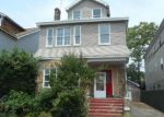 Foreclosed Home en MAPES AVE, Newark, NJ - 07112