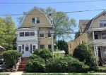 Foreclosed Home en HIGH ST, West Orange, NJ - 07052