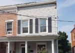 Foreclosed Home in MADISON ST, Frederick, MD - 21701