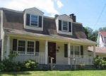 Foreclosed Home en W HALEDON AVE, Haledon, NJ - 07508
