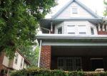 Foreclosed Home en BELLEVUE AVE, Trenton, NJ - 08618