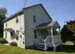 Foreclosed Home en PENNERSVILLE RD, Waynesboro, PA - 17268