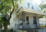 Foreclosed Home en WESTFIELD AVE, Rahway, NJ - 07065