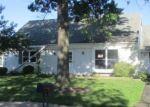 Foreclosed Home en ANACONDA RD, Bensalem, PA - 19020