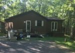 Foreclosed Home in WHISKEY STILL RD, Berkeley Springs, WV - 25411