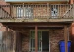 Foreclosed Home in ADAMS CT, Walkersville, MD - 21793