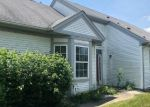 Foreclosed Home en STAFFORD DR, Manchester Township, NJ - 08759
