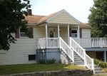 Foreclosed Home en FAIRVIEW RD, Hagerstown, MD - 21740
