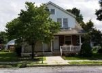 Foreclosed Home en TUCKERTON AVE, Temple, PA - 19560