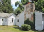 Foreclosed Home en 1ST AVE, Friendsville, MD - 21531